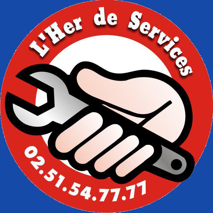 Accueil - Her de services